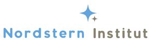 Nordstern Institut Logo